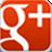 Afinia Google Plus